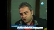Прокуратурата иска доживотен затвор заради пребития шофьор - Новините на Нова