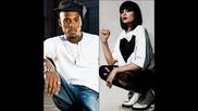« Текст » Jessie J ft. B.o.b - Price Tag