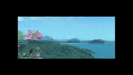 Jessica Jay - Casablanca + Бг Превод Vbox72