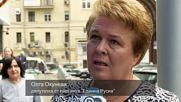 Да нямаш пари за храна: какво е да си беден в Русия?