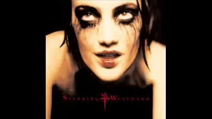 Stabbing Westward - Happy