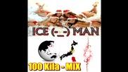 100 Kila Mix