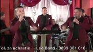 Ork Leo Band - Galanti 2014