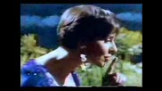 Enya - Carribean Blue