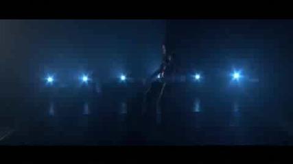 Pitbull Feat Akon - Shut It Down