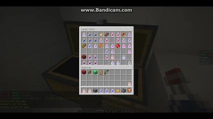 4ast 2 Minecraft Streya Y4ili6tes