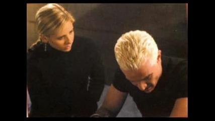 просто един изключителен филм Buffy ...