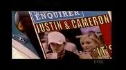 Гавра С Britney Spears