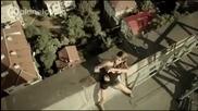 Кали - Устни ( Официално видео ) 2011