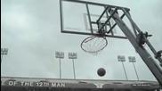 стрелба ( баскаетбол )