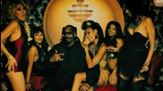 Snoop Dogg feat T - Pain - Boom - 720p - X264 - 2011 - Phoenixrg