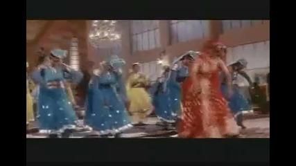 Ram Lakhan - O Ramji Bada Dukh Deena