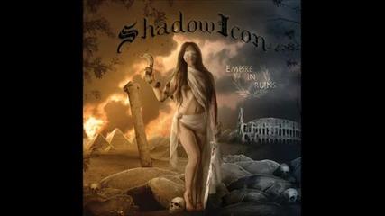 Shadowicon - Battle Of Actium 2011