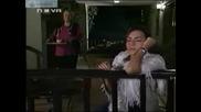 сълзи над босфора епизод 20 - част 4