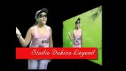 sunaj & dzefrina virus 2009 By studio dekica