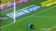 Espagnol vs Atl Madrid 3 - 0