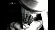 C S I: Маями Е24 Бг аудио Част (2/2)