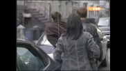 Трета смяна - Сезон 4 Епизод 7 - Руско Аудио / Third Watch - Season 4 Episode 7 - Rus Audio