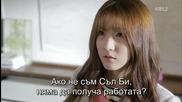 Бг субс! High School Love On / Училище с дъх на любов (2014) Епизод 20 Част 1/2 Final
