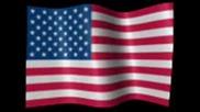Националния Химн На Сащ