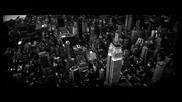 Empire State of Mind - Jay Z Alicia Keys