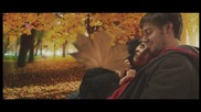 Ts Kas - Neka boli do boli ( Official Video )