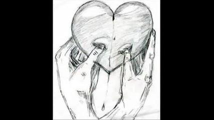 krk2 ft Pecata- My Heart