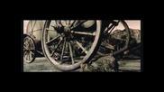 Завоевание 1453 - 1 част (fetih 1453) bg subs (2012)