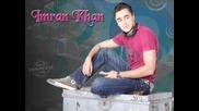 Imran Khia - Amplifier (remix)