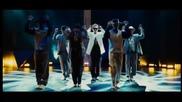You Got Served Beat the World (2011) - Трейлър на филм
