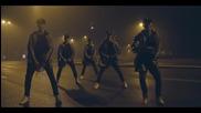 Хората са страхотни - Брейк Танци