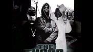 Eminem Ft 50 Cent - Till I Collapse (rmx)