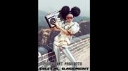 Funkybeat presents Digital Basement