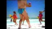 Реклама - Спасителки На Плажа