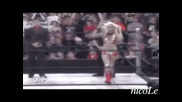 Just Maryse - She Can Get It [mv] [nicole]