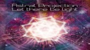 Astral Projection - Another World. 2017 Remix