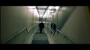 Within Temptation feat. Chris Jones - Utopia (превод)