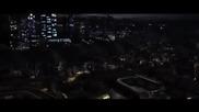 Текен: Отмъщението на Казуя (2014)(onlain-filmi.net)
