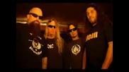 Slayer - Skeletons Of Society