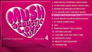 Mush Acoustic Love Hits Cover Versions Non-stop
