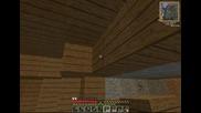 Minecraft Wild Survival Ep:16