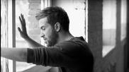 Прекрасна • Pablo Alboran - Quiеn ( Официално видео ) + Превод