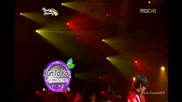 [live Hd 720p] 120824 - Led Apple - Run to you