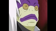 Naruto Shippuuden - Епизод 133 - Bg Sub