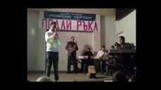 Mitko-podai Raka-nabojni 2012
