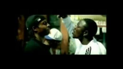 Young Jeezy Ft Akon - Soul Survivor