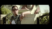 The Game ft. Dej Loaf - Ryda (explicit 2o15)