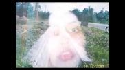 Шокиращи Снимки На Духове !!!!!!!!!!!!!!!!