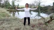 Мими Куо - Практика за прочистване на костния мозък