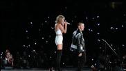 Страхотно изпълнение на живо от Ийст Ръдърфорд! Taylor Swift ft. Nick Jonas - Jealous